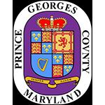 PG-logo-2