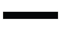 d2d-creative-logo-1